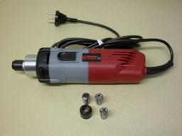 matériel electroportatif